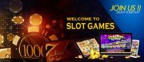 Situs Judi Casino Slot Online, Daftar Game Mesin Slot Online